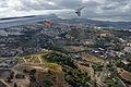 Lissabon aus der Luft beim Anflug (2012-09-22), by Klugschnacker in Wikipedia (7).JPG