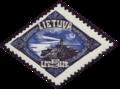 Lithuania 1923 MiNr 0208 B003.png