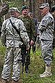 Lithuania visit - Saber Strike 2014 (14233734240).jpg