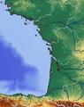 Littoral atlantique français.png