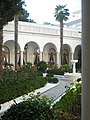 Livadiia palace 02.jpg