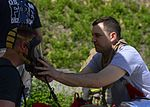 Live fire training partners Airmen with local firefighters 160518-F-AM292-134.jpg