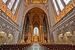 Liverpool Anglican Cathedral central nave.jpg
