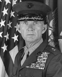 James E. Livingston American Marine general and holder of the Medal of Honor