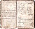 Livret-hommes-42-RI-1870-02-03.jpg