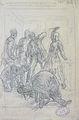 Lix F.T. - Pencil - Projet d'illustration (I) - 24.5x16cm.jpg