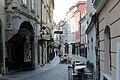 Ljubljana - Stari trg - 2015-08-30.jpg
