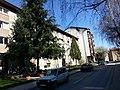 Ljudevita Gaja, Novi Travnik - panoramio (2).jpg