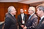 Llegada de Michel Temer, presidente de Brasil (44292210090).jpg