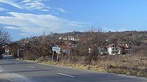 Lobosh-Bulgaria.jpg