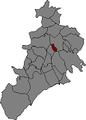 Localització de Maspujols.png