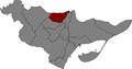 Localització de Santa Bàrbara.png