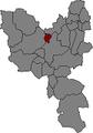 Localització de Sarrià de Ter.png
