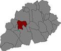 Localització de l'Albagés.png