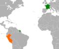 Localización Perú Francia.png