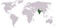 LocationIndia.PNG