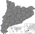 Location of La Figuera.png