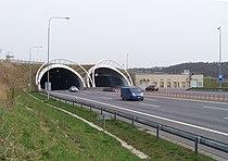 Lochkovský tunel, u Slavičího mostu (01).jpg
