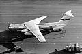 Lockheed C-141A-10-LM Starlifter 63-8075.jpg
