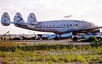 Lockheed L-049 Constellation AN0249630.jpg