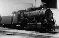 Locomotora Henschel del ferrocarril Ceuta-Tetuán.PNG