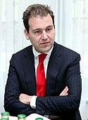 Lodewijk Asscher Senate of Poland.JPG