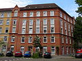 Loefflerstraße27 HH-AltonaNord.JPG