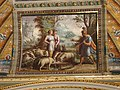Loggias of Raphael (details) 05.JPG