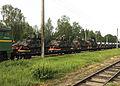 Logistical support 140625-Z-ZZ999-003.jpg