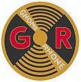 Logo-gnome-rhone-rond.jpg