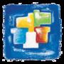 logo de Index Éducation