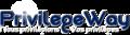 Logo-privilegeway-600-dpi.png