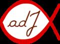 Logo256x185.png