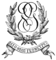 Logo éditeur Gauthier-Villars.png