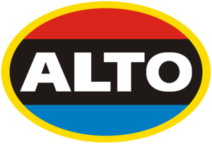 ALTO (interbank network) - Previous ALTO logo used until 10 July 2015