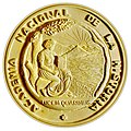Logo Academia Nacional de la Historia de la República Argentina.jpg