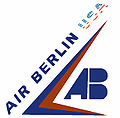 Logo Air Berlin USA 1978.jpg