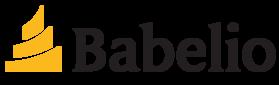 Babelio — Wikipédia