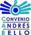 Logo Convenio Andrés Bello.jpg