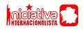 Logo II Galiza.jpg