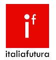 Logo Italia Futura.jpg