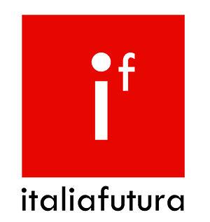 Future Italy - Image: Logo Italia Futura