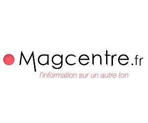 Logo MG4.jpg