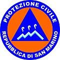 Logo Protezione Civile San Marino.jpg
