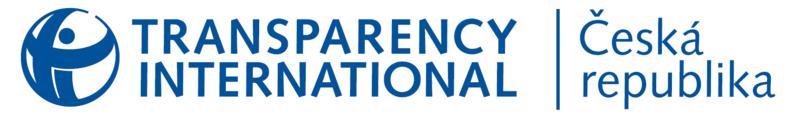 Soubor:Logo TI CZ.png
