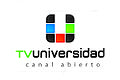 Logo TV Universidad.jpg