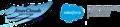 Logo anav.png
