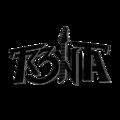 Logo de Tr3inta Color Negro con Transparencia.png