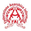 Logo de la FAI.png