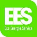 Logo de la société Eco Energie Service.jpg